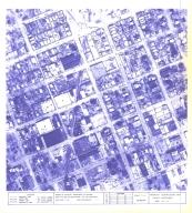 Property Identification Map McCracken County, Map 112-1-01