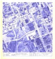 Property Identification Map McCracken County, Map 112-1-02