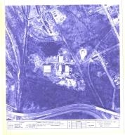 Property Identification Map McCracken County, Map 112-2-02