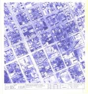 Property Identification Map McCracken County, Map 112-2-03