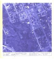 Property Identification Map McCracken County, Map 112-2-04