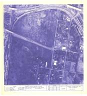 Property Identification Map McCracken County, Map 113-1-01