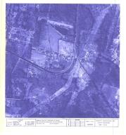 Property Identification Map McCracken County, Map 113-1-02