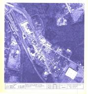 Property Identification Map McCracken County, Map 113-1-03