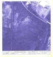 Property Identification Map McCracken County, Map 113-1-04