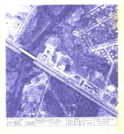 Property Identification Map McCracken County, Map 113-3-02