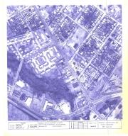Property Identification Map McCracken County, Map 113-3-04