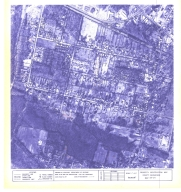 Property Identification Map McCracken County, Map 113-04