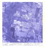 Property Identification Map McCracken County, Map 114