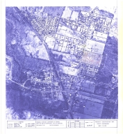 Property Identification Map McCracken County, Map 114-03
