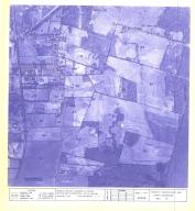 Property Identification Map McCracken County, Map 116