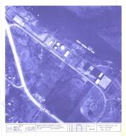 Property Identification Map McCracken County, Map 120-1-01