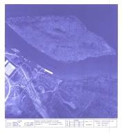 Property Identification Map McCracken County, Map 120-1-03