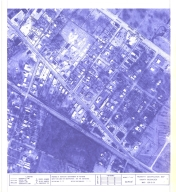 Property Identification Map McCracken County, Map 120-2-01