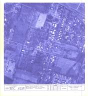 Property Identification Map McCracken County, Map 120-2-02