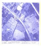Property Identification Map McCracken County, Map 120-2-03