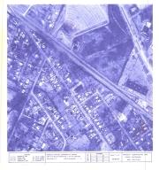Property Identification Map McCracken County, Map 120-2-04