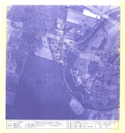 Property Identification Map McCracken County, Map 123