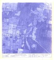 Property Identification Map McCracken County, Map 125