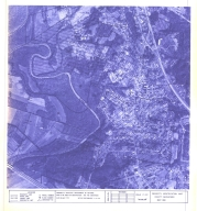 Property Identification Map McCracken County, Map 128