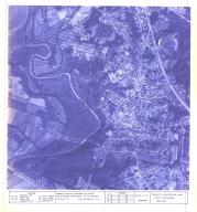 Property Identification Map McCracken County, Map 128