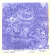 Property Identification Map McCracken County, Map 131