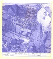 Property Identification Map McCracken County, Map 134-02