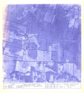 Property Identification Map McCracken County, Map 136