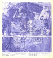 Property Identification Map McCracken County, Map 137-02