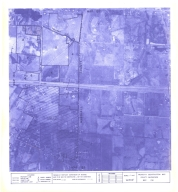 Property Identification Map McCracken County, Map 138