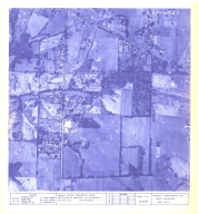 Property Identification Map McCracken County, Map 139-01