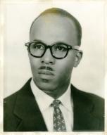 W. G. Harvey