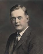 (Jesse) Bell Nichols (1888-1927)