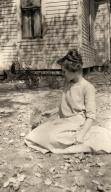 Ruth Bell (1891-1974)