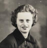 Lucille Floyd