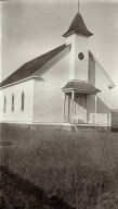 Bellview Church