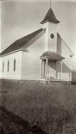 Bellview Church