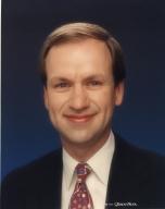 Meteorologist Cal Sisto