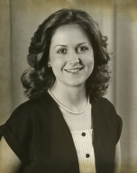 Illinois Bureau chief Jane Michel
