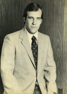 Illinois Bureau chief John Snell
