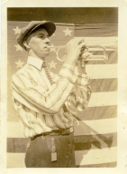 American Cornet