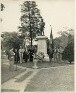 1946 Services