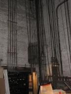 Columbia Theater