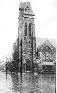 Broadway United Methodist Church