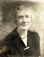 Ada Brazelton
