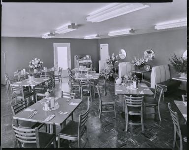 Conners Restaurantq