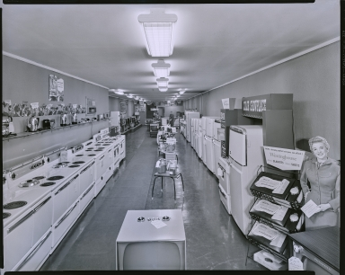 Coolerator Sales Company