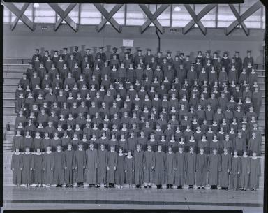 1962 Paducah Tilghman