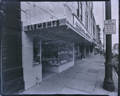 Clements Jewelers