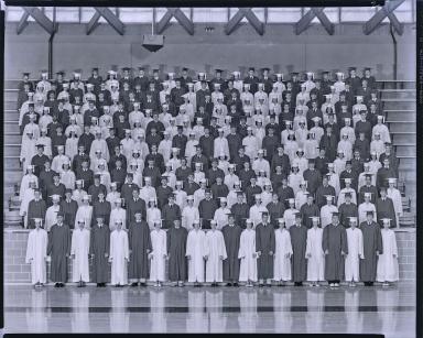 PTHS Class of 1959